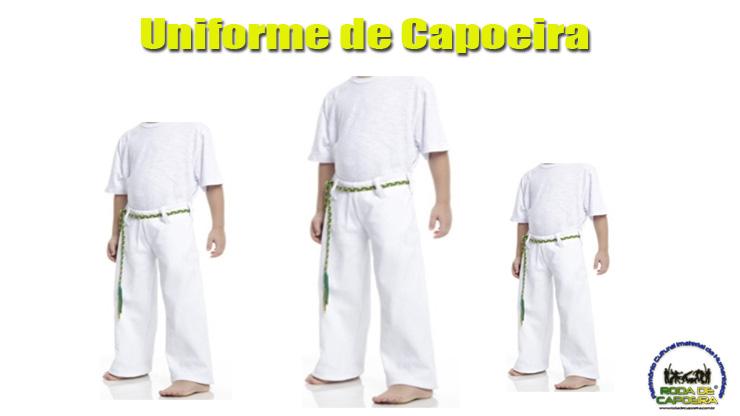 UniformeCapoeira.jpg