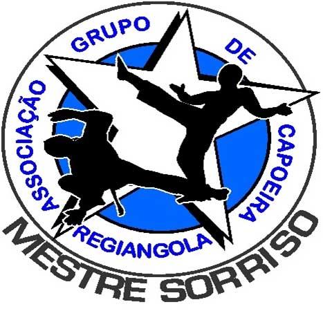 Associação Grupo de Capoeira Regiangola