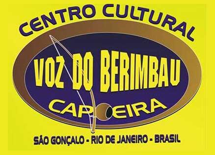 Centro Cultural Voz do Berimbau