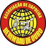 Associação de Capoeira Berimbau de Ouro