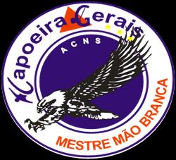 Grupo Capoeira Gerais
