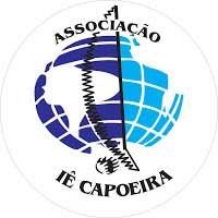 Associação Iê Capoeira
