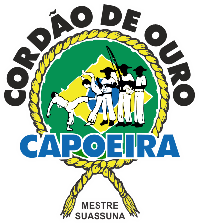 Associação de Capoeira Cordão de Ouro