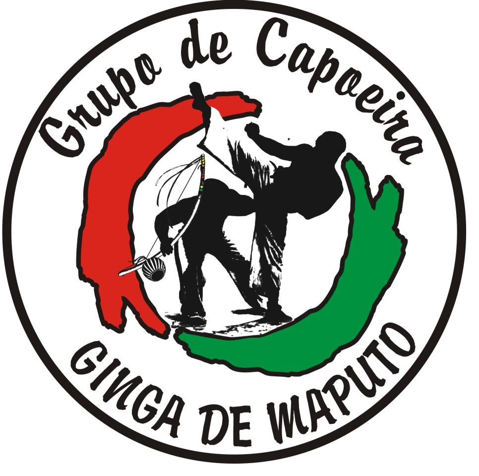 Grupo de Capoeira Ginga de Maputo