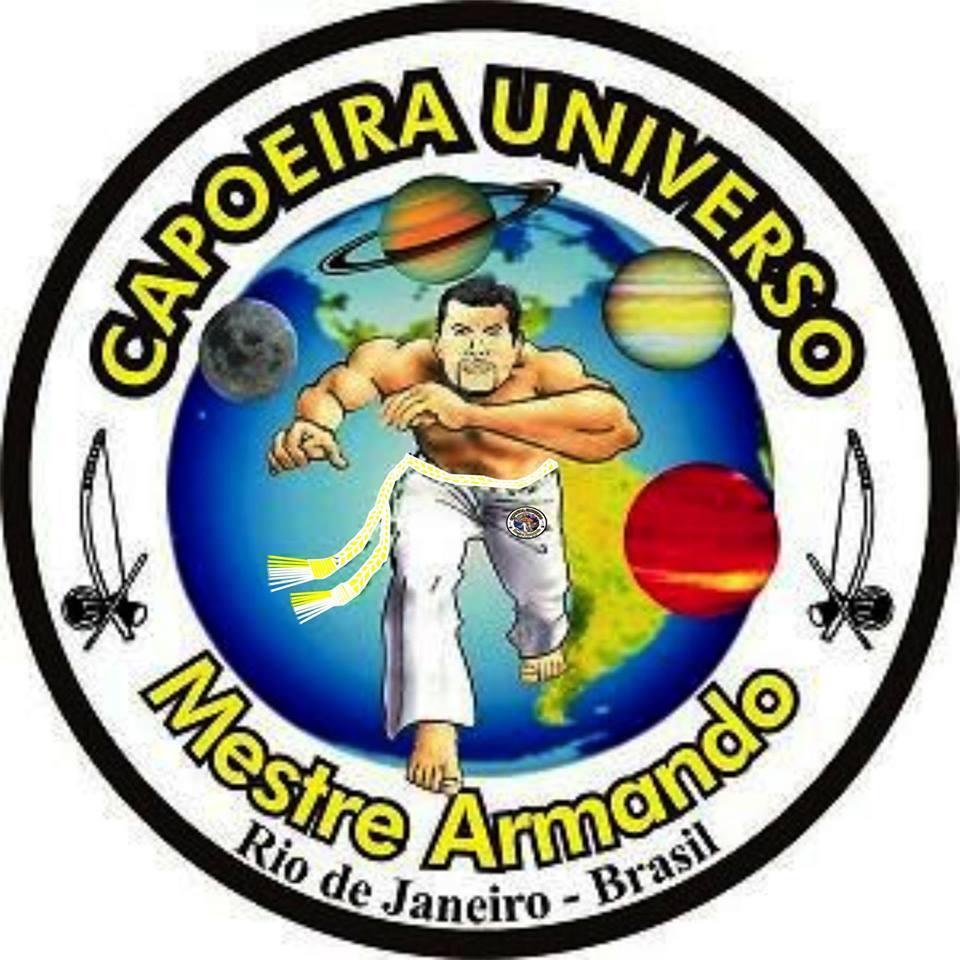 Associação Cultural de Capoeira Universo