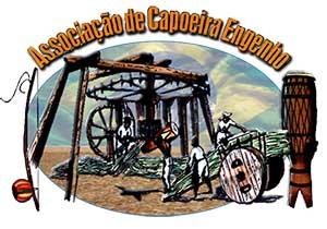 Associação de Capoeira Engenho