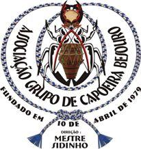 Associação Grupo de Capoeira Besouro
