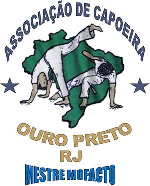Associação de Capoeira Ouro Preto