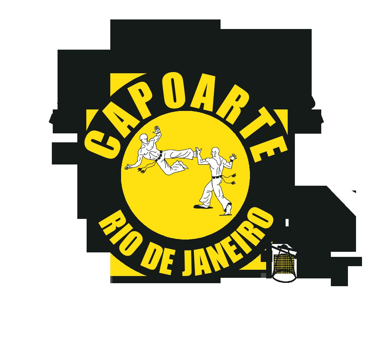 Associação Capoeira Capoarte