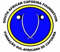Fundação Sul Africana de Capoeira