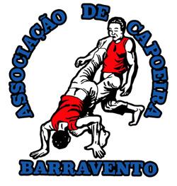 Associação de Capoeira Barravento