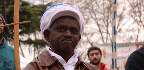 Mestre Môa do Katendê, morto em dia da eleição, lutava contra a intolerância na Bahia